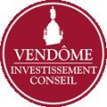 Vendôme Investissement Conseil